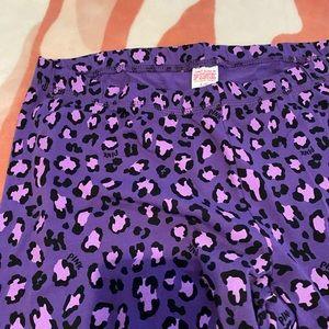 PINK Victoria's Secret Pants & Jumpsuits - Leggings